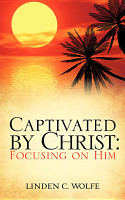 Captivated by Christ PDF