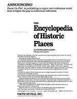 Editorials on File PDF