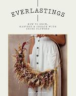 Everlastings