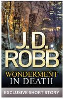 Wonderment In Death PDF