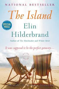 The Island Book