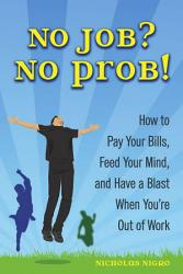 No Job No Prob  Book PDF