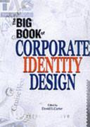 The Big Book of Corporate Identity Design
