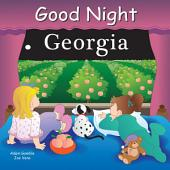 Good Night Georgia
