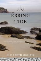 The Ebbing Tide PDF