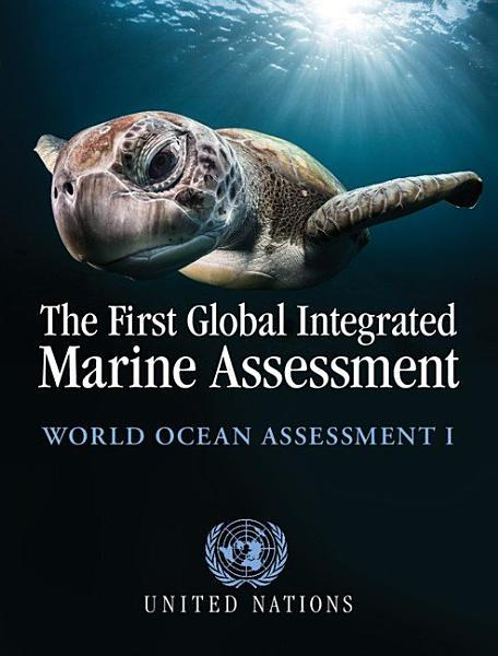 Download World Ocean Assessment Book