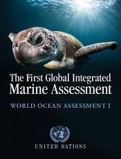 World Ocean Assessment PDF