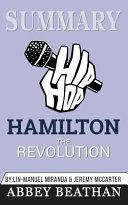 Summary of Hamilton