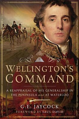 Wellington s Command PDF