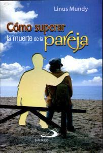 C  MO SUPERAR LA MUERTE DE LA PAREJA PDF