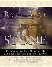 Roll Back the Stone PDF