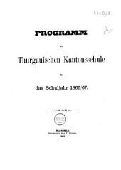 Theodor Bibliander; ein biographisches Denkmal