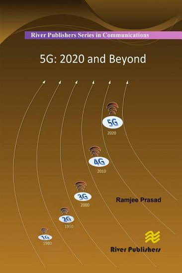 5G  2020 and Beyond PDF