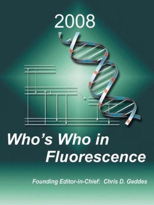Who s Who in Fluorescence 2008 PDF