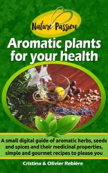 Aromatic plants for your health PDF