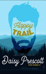 Happy Trail PDF