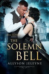 The Solemn Bell: A 1920s Romance