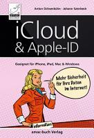 iCloud und Apple ID PDF