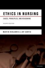 Ethics in Nursing PDF
