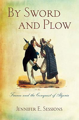 By Sword and Plow PDF