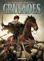 Crusades #3 : The Battle of Mansoura