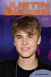 Justin Bieber:: Musical Phenom