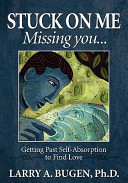 Stuck On Me Missing You Book PDF