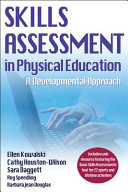 Skill Assessment in Physical Education PDF
