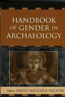 Handbook of Gender in Archaeology PDF