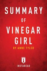 Vinegar Girl PDF