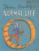 Steven Appleby s Normal Life