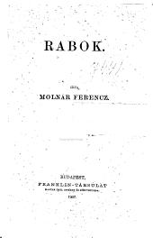 Rabok