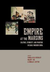 Empire at the Margins PDF
