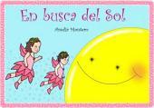 En busca del Sol - Cuentos infantiles