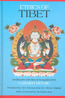Ethics of Tibet