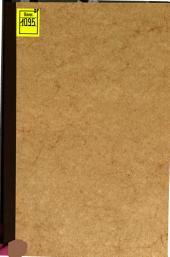 Unpartheyische Gedancken über das jüngsthin in die Französische Amsterdammer Zeitung eingerückte Pro Memoria des Wienerischen Hofes, betreffend die jüngsthin zur Dictatur gebrachte Protestationes und Verwahrungs-Uhrkunden