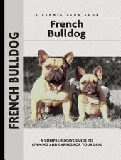French Bulldogs