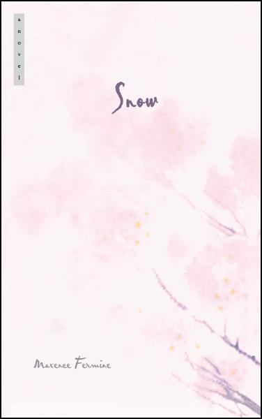 Download Snow Book