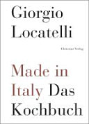 Made in Italy PDF