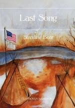 Last Song of Standing Bear