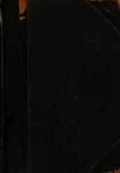 Archiv für das Studium der neueren Sprachen und Literaturen: Bände 104-105