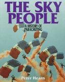 The Sky People PDF