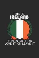 This Is Ireland PDF