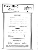 Download Canning Age Book