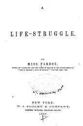 A Life-struggle