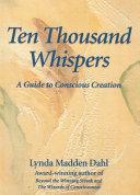 Ten Thousand Whispers PDF