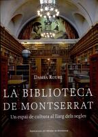 La Biblioteca de Montserrat PDF