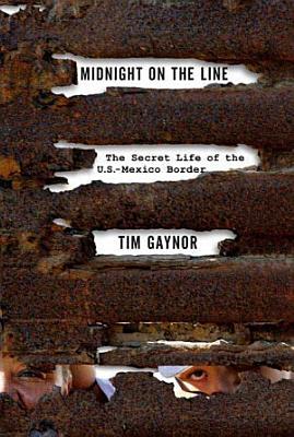 Midnight on the Line