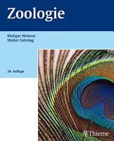 Kurzlehrbuch Pathologie PDF
