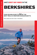 AMC s Best Day Hikes in the Berkshires PDF